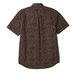 Camisa York SS Negro