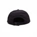 Jockey Alchemy 6 Panel Negro