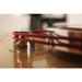 Correas Silicona Roja High Quality (1 unidad)