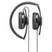 Audífonos HD 100