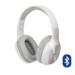 Audífonos W800BT