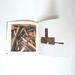 Herramientas del pasado - Libro Foto 04.jpg