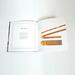 Herramientas del pasado - Libro Foto 03.jpg