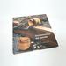 Herramientas del pasado - Libro Foto 01.jpg