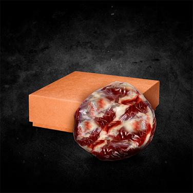 carne abastero