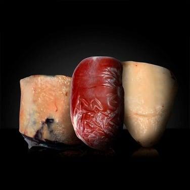 carniceria online