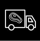compra de carne online