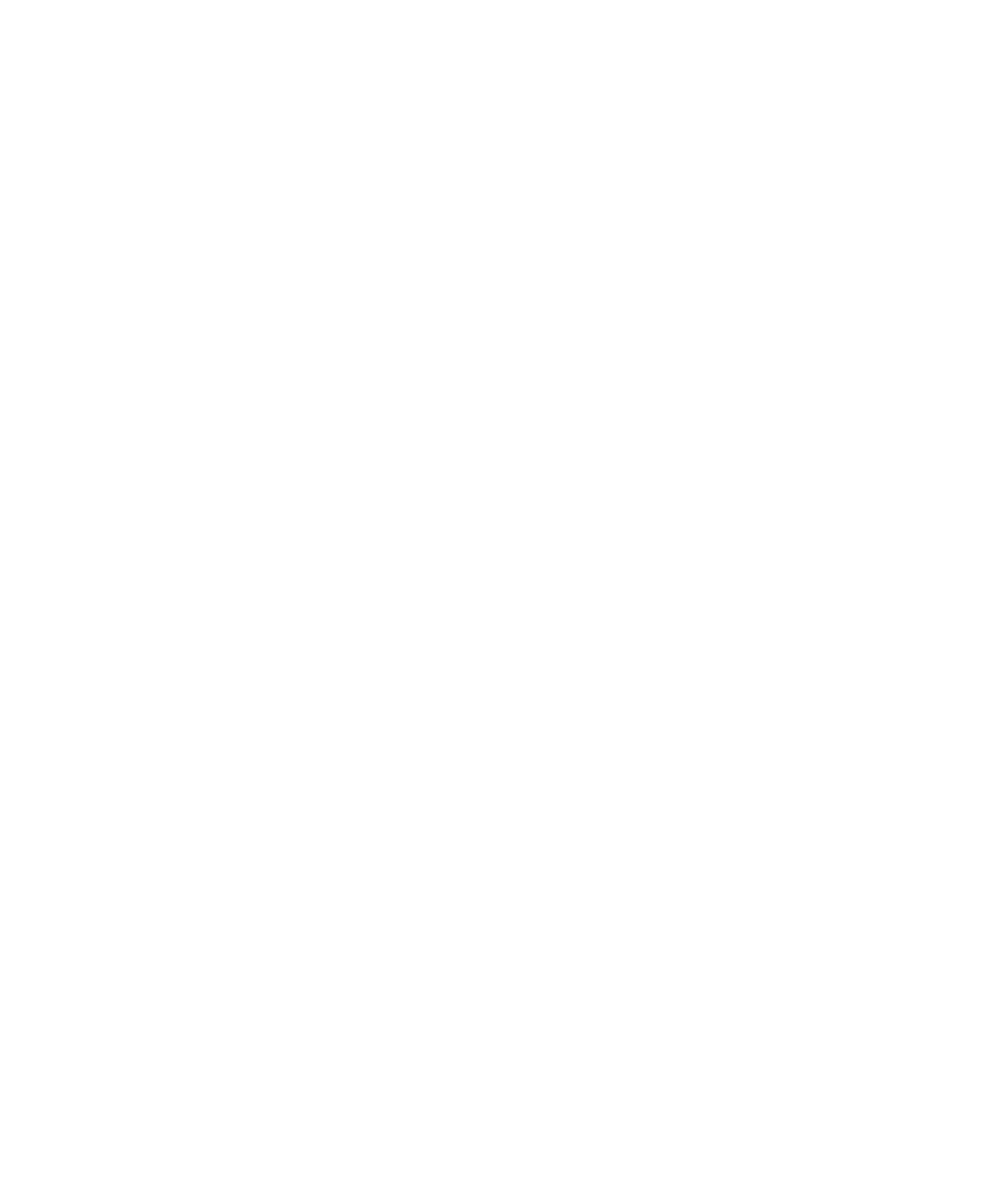 olla.png