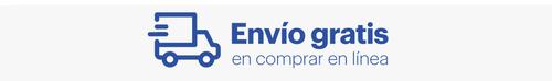 480549-MX_Envio_gratis_header-70655-107586.png