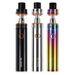 Smok Stick V8 Cigarro Electronico