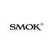 Smok Vidrio Pyrex Smok Vape Pen 22 Repuesto