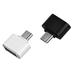 Pack 30 Adaptador Otg Micro Usb 2.0 Android