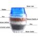 Filtro Agua Carbón Activado Para Hogar Mini grifo Cocina Purificador