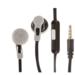 Auriculares con micrófono YOOKIE