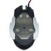 Mouse Gamer ratón profesional 6D Botones
