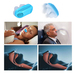 Antirronquidos Purificador de Aire Respiratorio