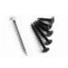 Tornillo Drywall Crs 6x2 100 Unds