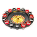 Ruleta Casino Shots Fiesta Vasos