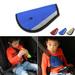 Adaptador Cinturon Seguridad Niños.