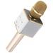 Micrófono Parlante Karaoke Bluetooth