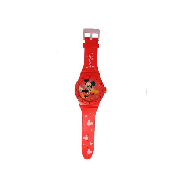 af287374b706 Reloj Mural Infantil Decoración Diseños