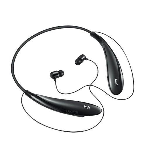 Audifonos Deportivos Bluetooth Banda Cuello