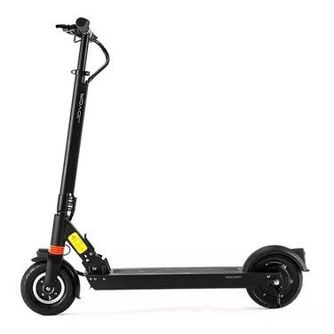 Scooter Electrico Urbano Joyor A1