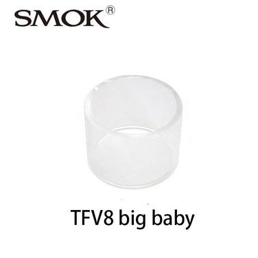 Pyrex Vidrio Tfv8 Smok V8 Repuesto