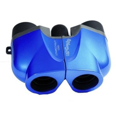 Binocular Plegable Portátil 10x21 Verano Excursión