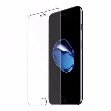 Lámina Vidrio Templado Iphone 7/8 Plus