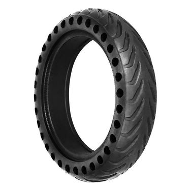 Neumático Rueda Solido Scooter M365