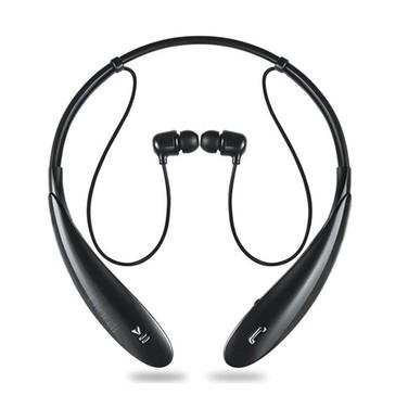 Audifonos Manos Libres Bluetooth HBS-800