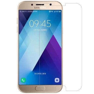 Lámina Vidrio Templado Samsung A9