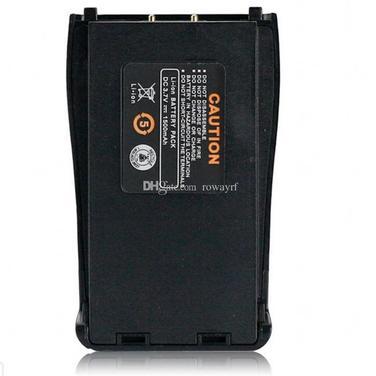 Bateria Baofeng 888s 777s 1500 Mah Uhf