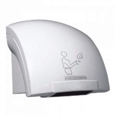 Secador Manos Eléctrico Automático Baños