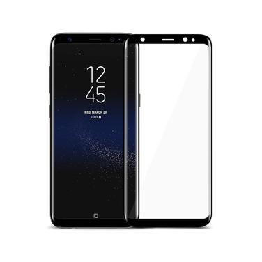 Vidrio Templado Protección Samsung S8