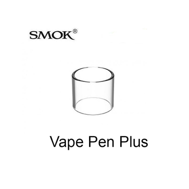 Pyrex Repuesto Vape Pen Plus Smok