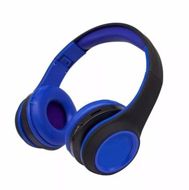 Audifonos Inalámbricos Bluetooth Hifi Jbl Style