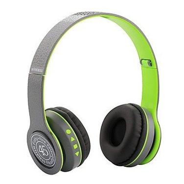 Audífonos Bluetooth Inalámbrico P45