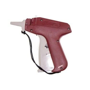 Etiquetador Ropa Pistola Plastiflecha + 5.000 Insumos