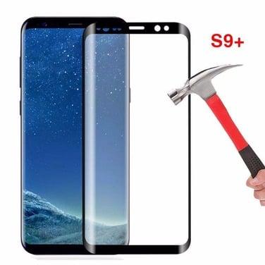 Vidrio Templado Protección Samsung S9 Plus