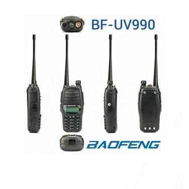 Radio Baofeng UV-990