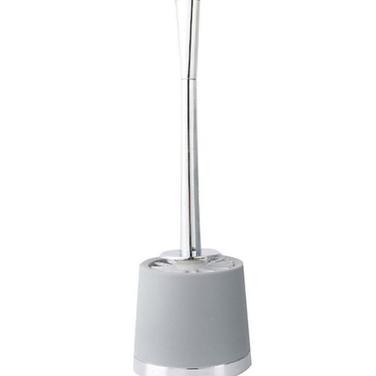 Cepillo WC con base Bathlux
