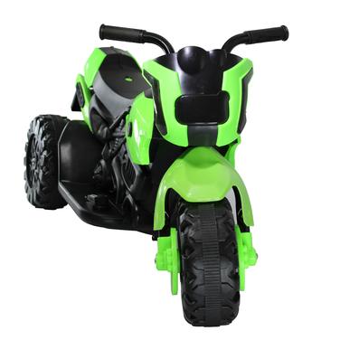 Moto Triciclo Eléctrica Atv