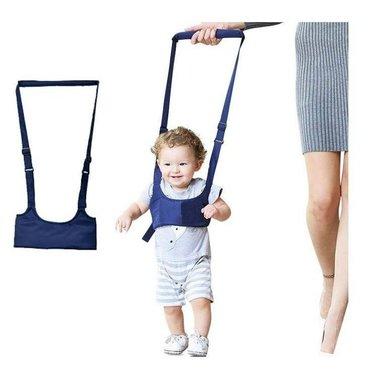 Arnés Pecho Bebé  Comenzar Caminar Entenamiento