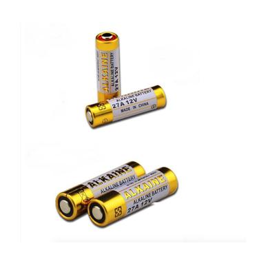 Pila Bateria 27A 12V