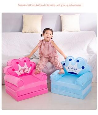 Sofa Cama para Bebes
