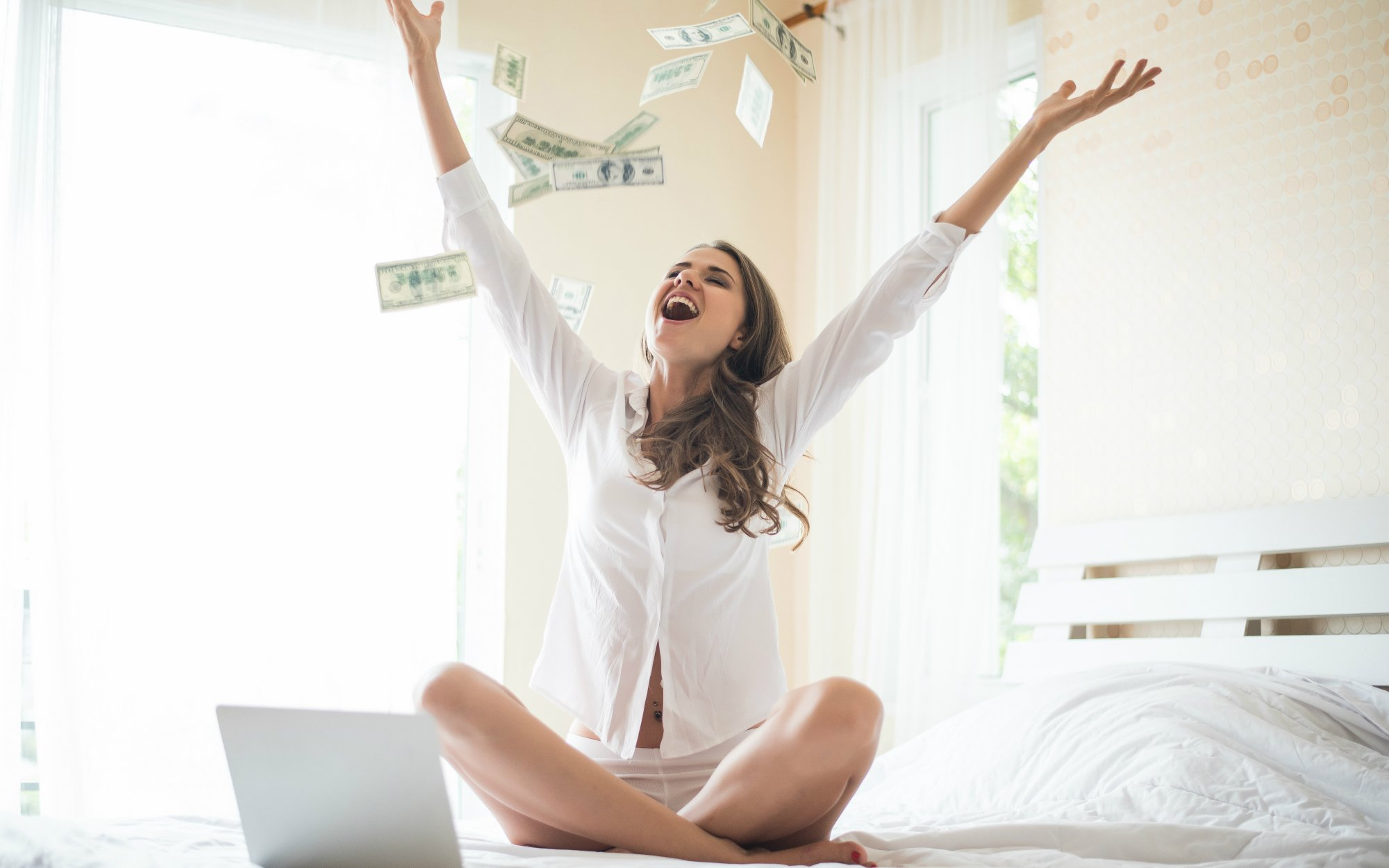 ganar_dinero_2