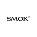 Smok Vape Pen 22 Light Edition Vaporizador