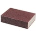 Esponja Magica  Sponge Grinding Block